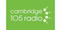 cambridge-radio-200x100