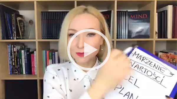 Dlaczego sabotujesz swoje marzenia? - ABG Polski Psycholog w UK