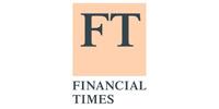 financial-times-200x100-2