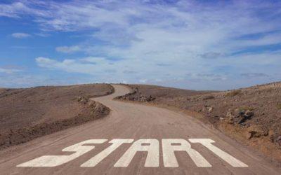 Jak wstać rano z dobrą energią i zaprogramować się na cały dzień? 2 (3)