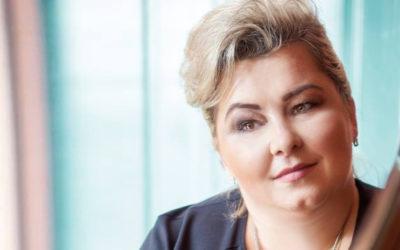 Katarzyna Pluta