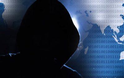M.I.N.D. HACKER – czyli 7 hacków, które zwiększą Twoją skuteczność –  Część 3 (3)