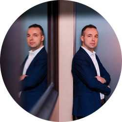 Marcin Komoda