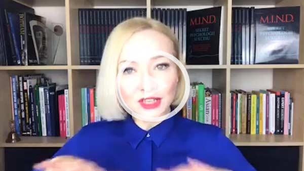 Możesz więcej niż Ci się wydaje - część 1 - video blog