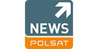 polsat-news-logo-200x100