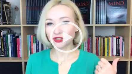 Postanowienia Noworoczne 2020 - Video blog
