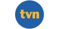 tvn-logo-200x100