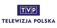 tvp-logo-200x100