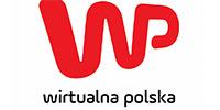 wp-logo-200x100